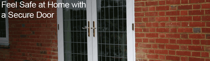 Welcome & Windows Doors Conservatories Glazing Repairs Supply Fitting in ...